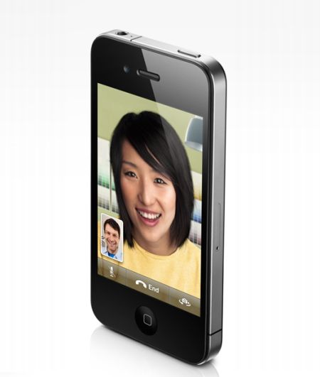 iphone_4_thinnest_smartphone