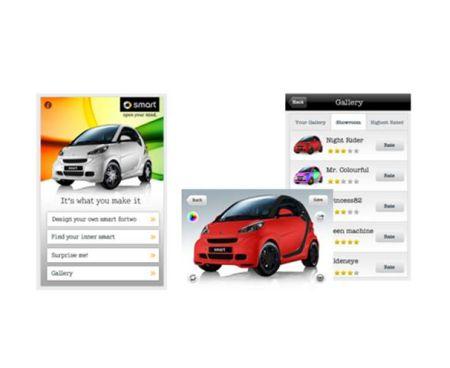 smart_iphone_app_car_designer
