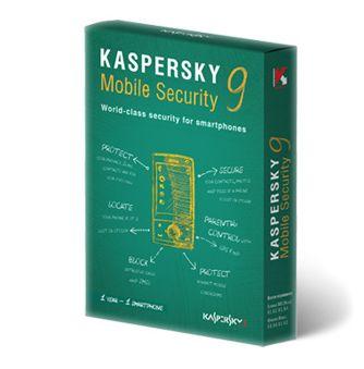Kaspersky_Mobile_Security_9
