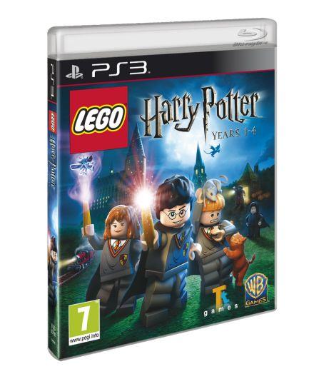 Lego_Harry_Potter_PS3_packshot