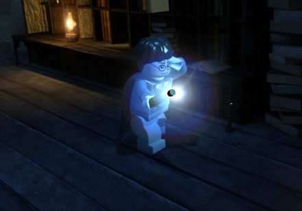 Lego_harry_potter_torch