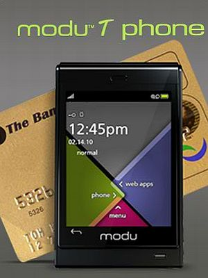 Modu_T_credit_card