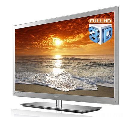 Samsung_C9000_3d_tv