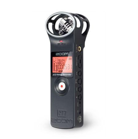 Zoom_H1_Handy_Recorder_450
