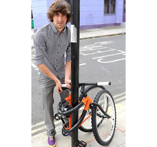 bendy_bike