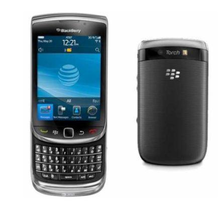 Blackberry_torch_9800_440px