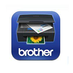 Brother_print_logo