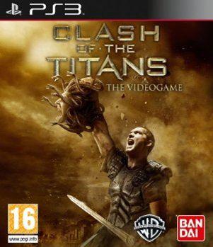 CLash_of_the_titans_ps3_packshot