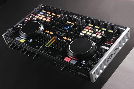 Denon_DJ_MC6000