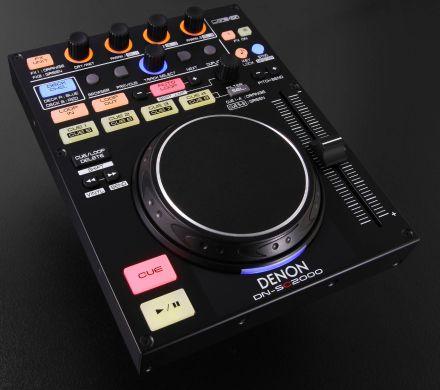 Denon_DJ_SC2000