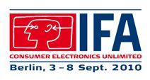 Ifa_berlin_2010_logo