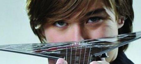Paper_Jamz_guitar_thin