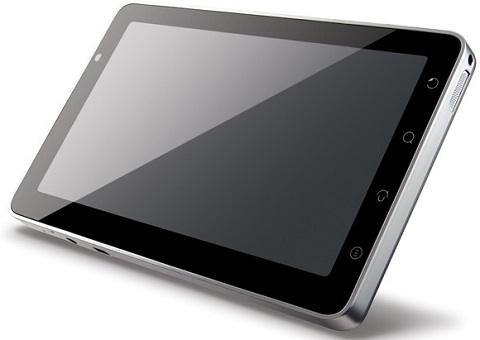 ViewSonic-Viewpad-7-Android-2.2-Tablet