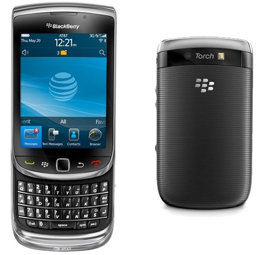 blackberry_torch