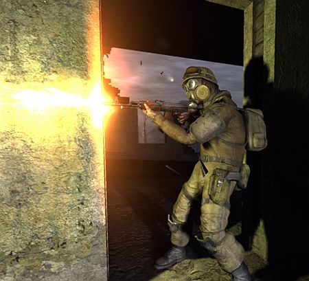 metro_2033_gunfire