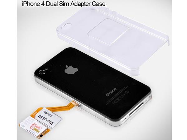 phone_4g_dual_sim