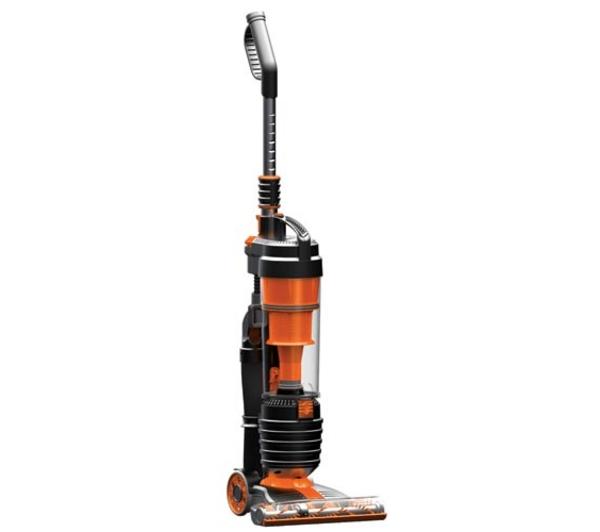 vax_mach_air_vacuum_cleaner