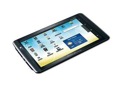 Archos_101_internet_tablet