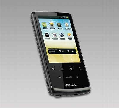 Archos_28_internet_tablet