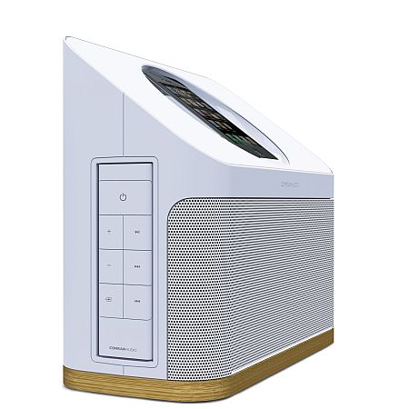 Conran_Audio_iPOD_SPEAKER_DOCK_side