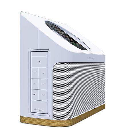 Conran_Audio_iPOD_SPEAKER_DOCK_side