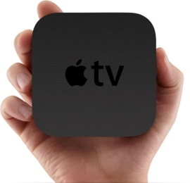 New_Apple_TV