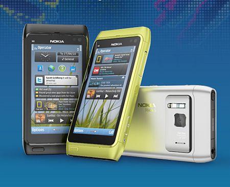 Nokia_n8_groupshot
