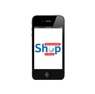 Tesco_grocery_app
