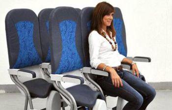 aviointeriors_very_small_seat