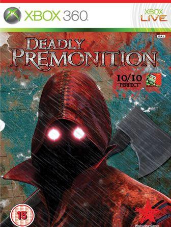 deadly_premonition_xbox_360_packshot