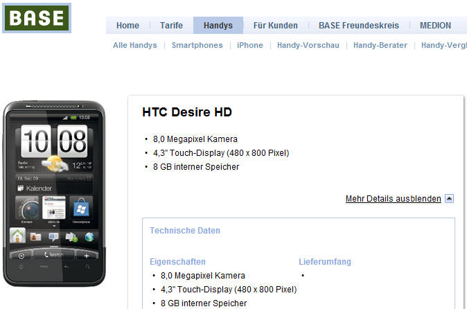 htc_desire_hd_base_coming_soon