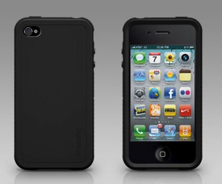 xtrememac_iphone_4_tuffwrap_case