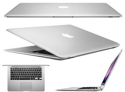 116_inch_apple_macbook_air