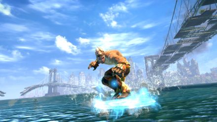 Enslaved_Odyssey_To_The_West_cloud