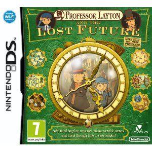 Professor_Layton_And_The_Lost_Future_packshot