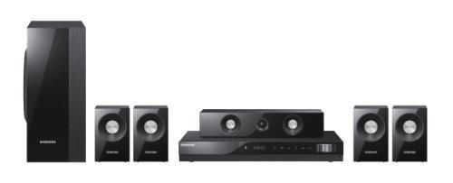 Samsung-HT-C550-5-1-DVD