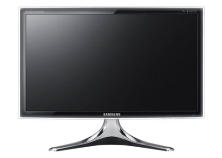 Samsung_SyncMaster_BX2350_monitor