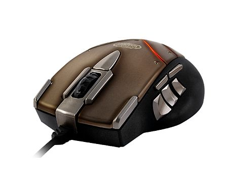 SteelSeries_WOW_mouse