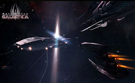 battlestar_galactica_online_jump