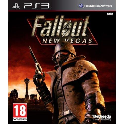 fallout_3_new_vegas