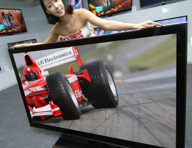lg-worlds-biggest-3d-tv