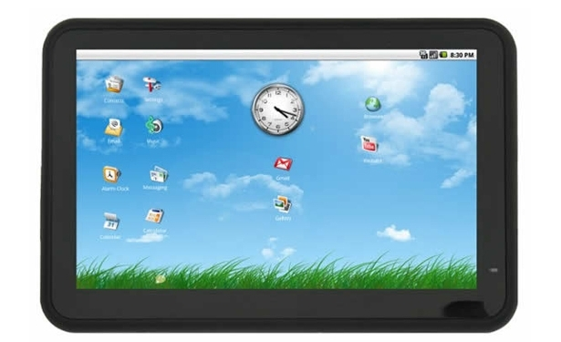 morgan_computers-cheap-android-tablet-0