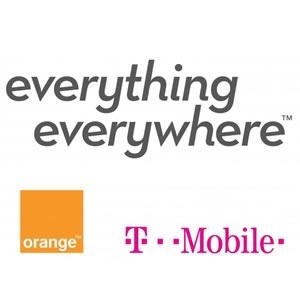 orange-tmobile-everything-everywhere