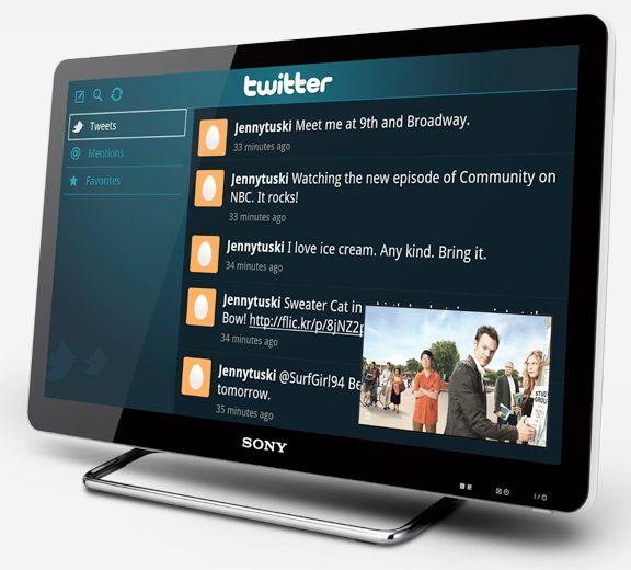 sony-internet-tv-google-blu-ray