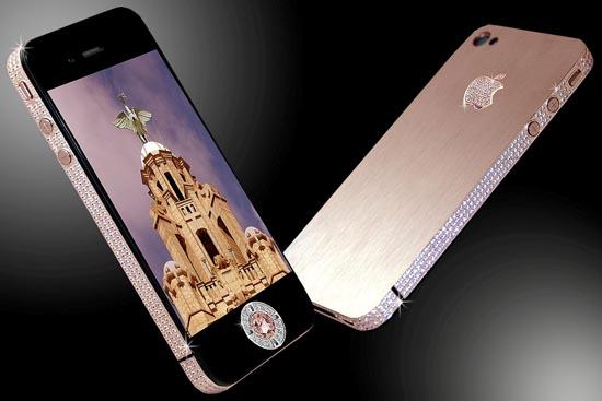stuart-hughes-iphone-4