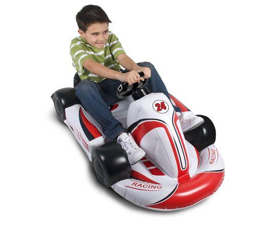 CTA_inflatable_Mario_Kart