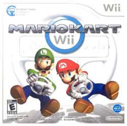 Mario_Kart_packshot_with_wheel