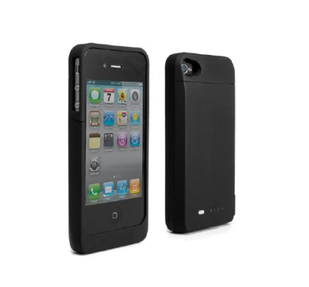 Proporta_turbocharger_back_pack_iphone4