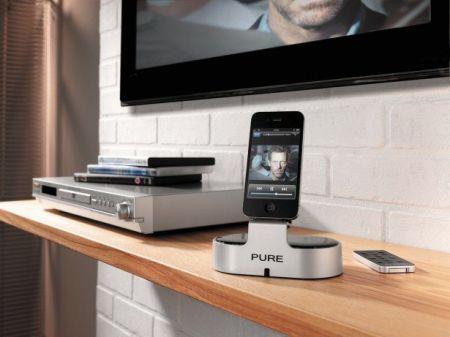 Pure_i-20_iphone_ipod_dock