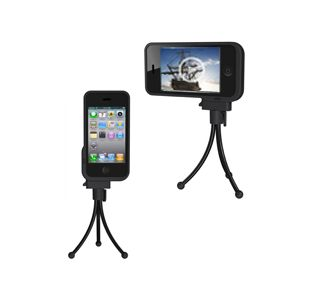XShot_iPhone_4_Case_Detachable_Tripod_Adapter